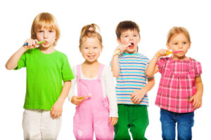 6 Tips to Make Dental Visits Fun for Your Kids